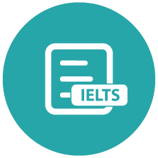 English Language Course (IELTS Training)