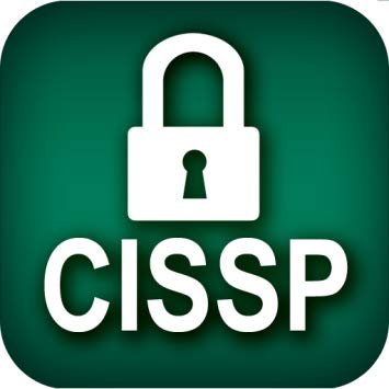 Information Systems Security Professional